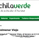 8rutas en lamochilaverde.com - Ruta Marmota
