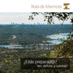 FichaRuta_Marmota_Nov_2014