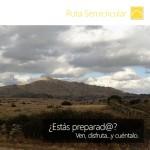 FichaRuta_Semicircular_Facebook_Octubre_2014