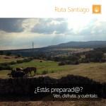 FichaRuta_Senda_Santiago_Nov_2014