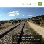 FichaRuta_Senda_del_Tren_Facebook_Octubre_2014