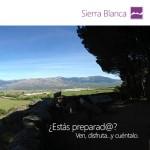 FichaRuta_SierraBlanca_Facebook_Octubre_2014